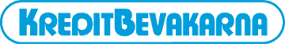KreditBevakarna, Startsida
